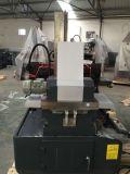Список машины CNC быстрой скорости экономичный