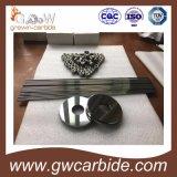 Boa qualidade de anéis de rolo de carboneto de tungstênio