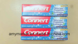 """Connert Global Professional Oral Care Dental Cream Tooth-Paste Health Protection for The Whole Family Fresh Whitening Solid Toothpaste""(English)"