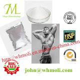 Natürliche aufbauende Steroide für Gebäude-Muskel Stanolone 521 - 18 - 6