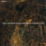 Schwarze Farbe MikroCryatal Steinfliese-Baumaterial