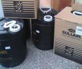 250022-669 petróleo del compresor de 250022-670 250019-662 68140508 Sullair