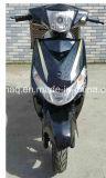 125cc/150ccガスのスクーター