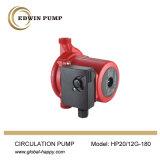 Bomba de circulação da água HP20/12 quente
