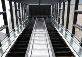 중국 엘리베이터에 있는 직업적인 품질 관리와 검사 서비스