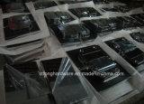 De vierkante Scharnieren van de Deur van de Douche van de Welving Flexibele