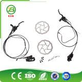 Hochleistungs--elektrisches Fahrrad-hydraulisches Scheibenbremse-System