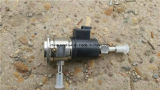 熱い販売法のHOWO Sinotrukの元のWg1034121002石油燃料の注入器