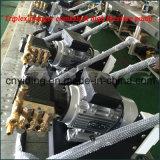 280bar/4100psi 25L 고압 펌프 (KH-2525C)