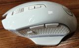 Мышь Jo12 8d USB оптически беспроволочная ретро с мышью клавиатуры разыгрыша лазера