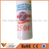 Sigillante resistente all'intemperie del silicone di uso generale 100%