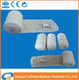 Spandex Crepe Elastic Bandage Skin Color