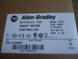 Allen Bradley Controllogix cpu 1756-If8