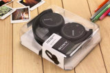 Шлемофон Mdr-Zx110 наушника шлемофона DJ мобильного телефона MP3