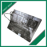 [بروون] [كرفت] تسوق يعبّئ [ببر بغ]