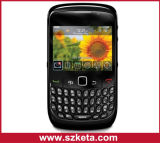 熱い販売の元のブランドの携帯電話のBb Z10 Z30 Q5 Q10 Q30のスマートな電話