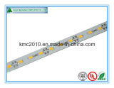 Buon prezzo del LED del PWB del PWB lungo MCPCB della scheda/Alluminio-Base