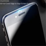 более сильные полные клетка охвата приспособления 3X/протектор экрана Tempered стекла вспомогательного оборудования мобильного телефона для iPhone Apple, iPhone 7