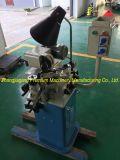 La macchina per la frantumazione Plm-Ds450 per la lama per sega