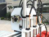 CNC di Multihead che intaglia macchinario per falegnameria e fare pubblicità