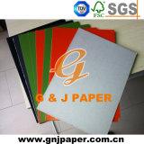 доска AAA уклона 787*1092mm серая бумажная для крышки книги