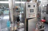 miscelatore automatico della bevanda 2017newly per Coke&Soda&Wahaha e l'altra bevanda