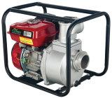 Petites pompes à eau verticales électriques portatives bon marché de réservoir (Wp20)