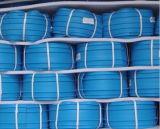 알맞은 가격을%s 가진 고급 PVC 물 정지 (중국제)