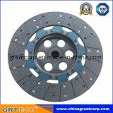 disque d'embrayage chinois du camion 887889m94 pour Massey Ferguson Mf240