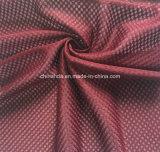セクションCasualwearファブリック(HD2118398)のための100%Polyester球の網