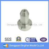L'alta qualità di alluminio le parti dell'ammortizzatore dell'automobile della pressofusione