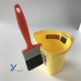 Plastikheizfaden-Lack Brush&Roller