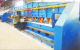 Máquina de trituração da borda de Datang da alta qualidade de Wuxi
