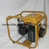2 인치를 위한 Robin 수도 펌프 제조자