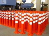 高い可視性の道路の安全PUの警告のボラード(CC-E02)