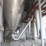 Secador de pulverizador erval novo do extrato de Zlpg Tcm
