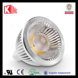 3000k 7W ETL MR16 Spot Light LED