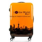 [بو1-020] رخيصة عادة تصميم [ديي] حقيبة حقيبة, حامل متحرّك سفر حقائب