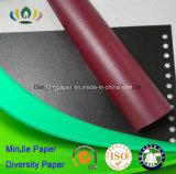 Cartulina Fk-142 del color de la venta directa de la fábrica