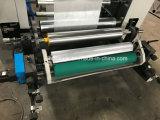 Macchina da stampa flessografica del film di materia plastica con il rullo di ceramica di Aniox