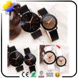 Reloj de pulsera de cuarzo de alta calidad de la manera Hombre y reloj del deporte