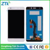 Teléfono celular pantalla táctil LCD para Huawei honor 5c Asamblea