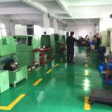 Heißer Verkaufs-Stahlkugeln für die Peilung hergestellt in China