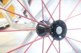 Терапия реабилитации Topmedi поставляет кресло-коляску баскетбола спортов алюминиевую