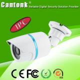1.3MP、2MP/1080P、3MP、4MP、5MP弾丸またはドームCCTVの機密保護IPのカメラ