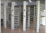 二重ベアリングSUS304優雅な機密保護の三脚の回転木戸
