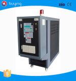 Industrielle Kühler-Maschinen-Form-Temperatursteuereinheit