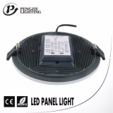 Popular Energy Saving 30W Ultra Narrow Edge Painel LED (redondo)