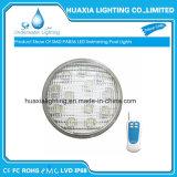 LED Piscine Lumière