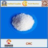 CarboxymethylセルロースSodium/CMCの食品等級